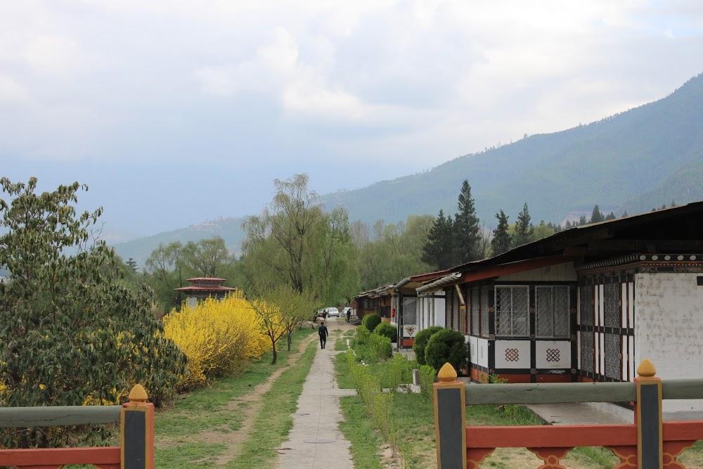 bhutan-april-2016-195
